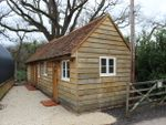 Thumbnail to rent in Nail Barn East, Floodgates Farm, Castle Lane, West Grinstead