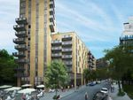 Thumbnail for sale in Retail Units At, Lyon Square, Harrow