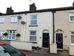 Thumbnail to rent in Crewe Road, Haslington, Crewe