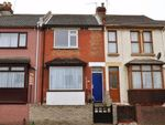 Thumbnail to rent in Canterbury Street, Gillingham