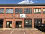 Thumbnail to rent in Lloyds Court, Manor Royal Business District, Crawley