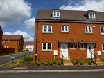 Thumbnail to rent in Anson Avenue, Calne