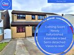 Thumbnail for sale in Brangwyn Close, Morriston, Swansea, City And County Of Swansea.
