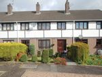 Thumbnail for sale in Village Court, Newtownabbey