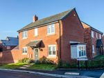 Thumbnail to rent in Teal Road, Streethay, Lichfield