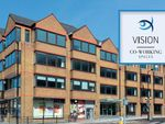 Thumbnail to rent in Vision, Saxon House, Duke Street, Chelmsford, Essex