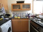 Thumbnail to rent in - Woodsley Road, Leeds, West Yorkshire