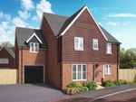 """Thumbnail to rent in """"The Goudhurst"""" at London Road, Westerham"""