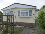 Thumbnail for sale in Court Farm Park (Ref 5943), Warlingham, Croydon, Surrey