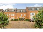 Thumbnail to rent in 4 Wood Lane, Ruislip