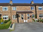 Thumbnail to rent in Beech Park Close, Riccall