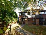 Thumbnail to rent in Montargis Way, Crowborough