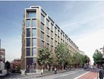 Thumbnail to rent in The Ray 119 Farringdon Road, London