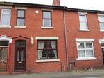 Thumbnail to rent in Dart Street, Preston