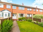 Thumbnail to rent in Moss Lane, Lostock Hall, Preston