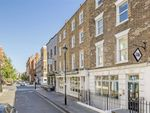 Thumbnail to rent in Seymour Place, London