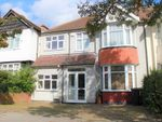 Thumbnail to rent in Glenthorne Gardens, Ilford