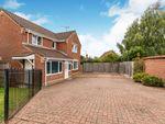 Thumbnail to rent in Fakenham, Norfolk, England