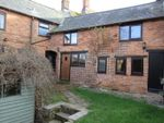 Thumbnail to rent in Manor Road, Great Bourton