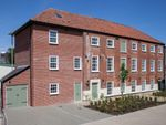 Thumbnail to rent in Mountergate, Norwich
