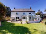 Thumbnail for sale in Lower Brazacott Farm, Brazacott, North Petherwin, Launceston