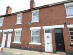 Thumbnail to rent in Oldfield Street, Fenton, Stoke-On-Trent