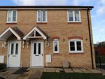 Thumbnail to rent in Pavillion Gardens, North Hykeham, Lincoln