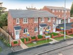 Thumbnail to rent in Wenlock Court, Ketley, Telford, Shropshire