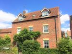 Thumbnail to rent in Poland Avenue, Stratford-Upon-Avon