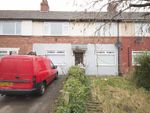 Thumbnail to rent in Rosedale Avenue, Middlesbrough
