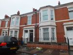 Thumbnail for sale in Wingrove Avenue, Newcastle Upon Tyne