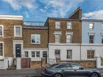 Thumbnail for sale in De Beauvoir Road, Flat D, Islington, London