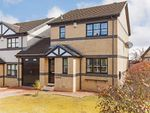 Thumbnail to rent in Craighirst Road, Milngavie, Glasgow, East Dunbartonshire