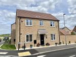 Thumbnail for sale in Holly Court, Newark