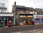 Thumbnail for sale in Boscombe, Bourneouth, Dorset