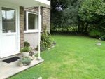 Thumbnail to rent in Cotswold Court, Horsham