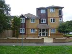 Thumbnail to rent in Honey Court, Farnborough