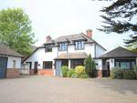 Thumbnail for sale in Milford Road, Pennington, Lymington
