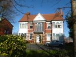 Thumbnail to rent in Grosvenor Rd, Southport