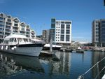 Property history Pinnacle Quay, Plymouth, Devon PL4