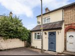 Thumbnail for sale in Hospital Road, Arlesey