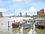 Thumbnail for sale in Cheyne Walk, Chelsea