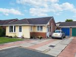 Thumbnail for sale in Linnet Close, Winsford, Cheshire