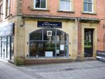 Thumbnail to rent in 10A High Street, Yeovil
