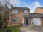Thumbnail for sale in Chesterfield Crescent, Wing, Leighton Buzzard