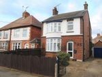 Thumbnail to rent in Wharf Road, Higham Ferrers, Rushden