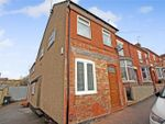 Thumbnail to rent in Victoria Road, Rushden, Northants