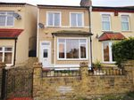 Thumbnail for sale in Penrith Road, Thornton Heath