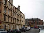 Thumbnail to rent in Lorne Street, Govan, Glasgow