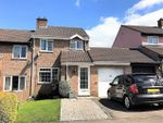 Thumbnail for sale in Redwood Close, Honiton